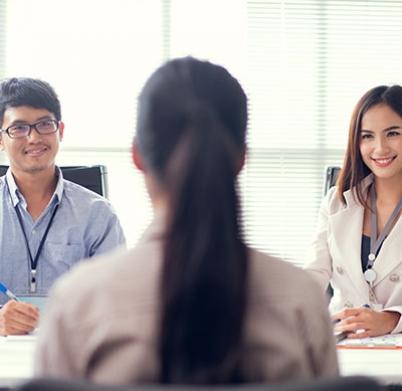 layanan-indogetjob-recruitment-screening