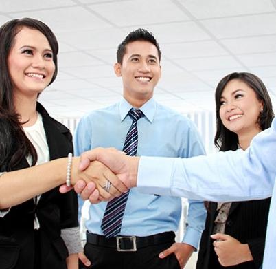 layanan-indogetjob-token-kerja