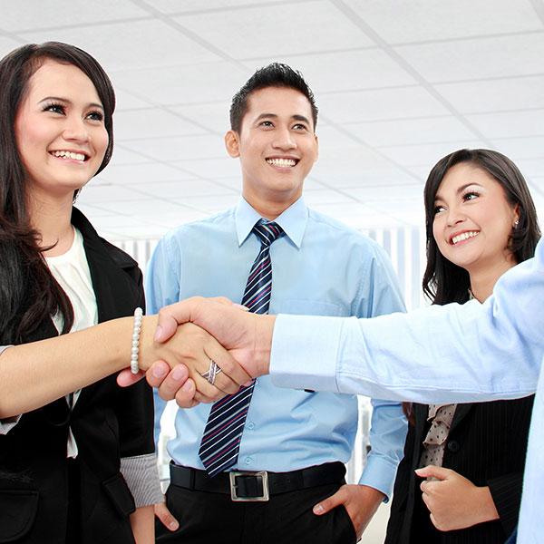 token-kerja-service-indogetjob