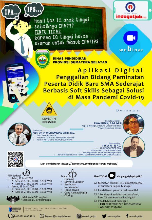 leaflet webinar 02